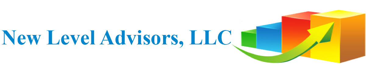 New Level Advisors LLC Logo